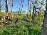 11514 Wilderness Rd - Photo 7