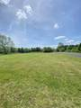 11652 Dry Valley Rd - Photo 4