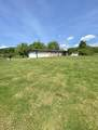 11652 Dry Valley Rd - Photo 5