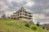 2118 Stone View Drive - Photo 39