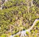 2739 Windy Cove Way - Photo 11