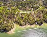 2739 Windy Cove Way - Photo 9