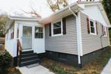 158 Outer Drive - Photo 1