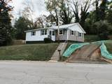 158 Outer Drive - Photo 2