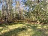 Indian Rock Rd - Photo 12