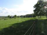 Meadow Road West 5.02 Acres - Photo 6