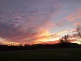 358 Eagle Ridge Drive - Photo 8