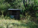10173 Mulberry Gap Rd - Photo 24