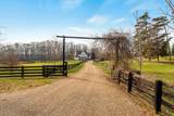 8509 Whites Pond Way - Photo 3