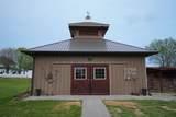 979 Dumplin Valley Rd - Photo 6