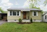 2725 Keith Ave - Photo 1