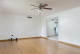 1024 Young Ave - Photo 4