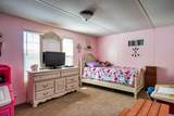 256 Clear Springs Rd - Photo 10