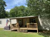 256 Clear Springs Rd - Photo 13