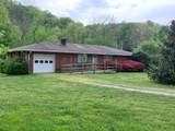682 Old Highway 70 - Photo 1