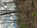 Fox View Lane - Photo 13