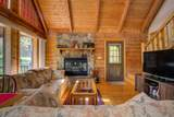 1603 Whistle Valley Rd - Photo 10