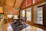 1603 Whistle Valley Rd - Photo 11