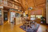 1603 Whistle Valley Rd - Photo 12