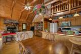 1603 Whistle Valley Rd - Photo 13