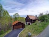 1603 Whistle Valley Rd - Photo 2
