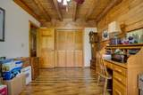 1603 Whistle Valley Rd - Photo 20