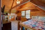 1603 Whistle Valley Rd - Photo 23