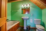 1603 Whistle Valley Rd - Photo 26
