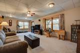 1603 Whistle Valley Rd - Photo 28