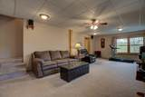1603 Whistle Valley Rd - Photo 29