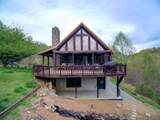 1603 Whistle Valley Rd - Photo 3