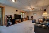 1603 Whistle Valley Rd - Photo 30