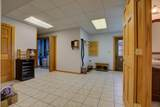 1603 Whistle Valley Rd - Photo 31