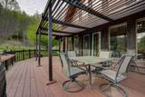 1603 Whistle Valley Rd - Photo 39