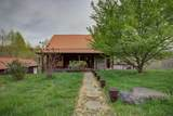 1603 Whistle Valley Rd - Photo 4