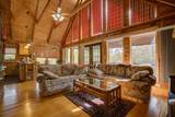 1603 Whistle Valley Rd - Photo 8