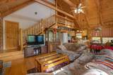 1603 Whistle Valley Rd - Photo 9