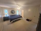 210 Seminole View - Photo 10