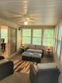210 Seminole View - Photo 14