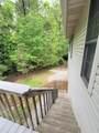 210 Seminole View - Photo 16