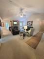 210 Seminole View - Photo 6