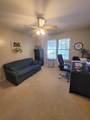 210 Seminole View - Photo 7