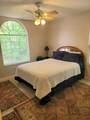 210 Seminole View - Photo 9