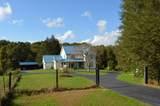 4360 Taylors Chapel Rd - Photo 1