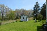 4360 Taylors Chapel Rd - Photo 16