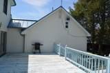 4360 Taylors Chapel Rd - Photo 18