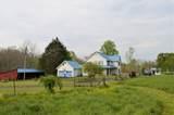 4360 Taylors Chapel Rd - Photo 2