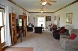 4360 Taylors Chapel Rd - Photo 21