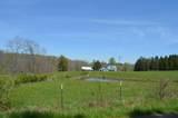 4360 Taylors Chapel Rd - Photo 3