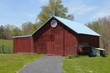 4360 Taylors Chapel Rd - Photo 7